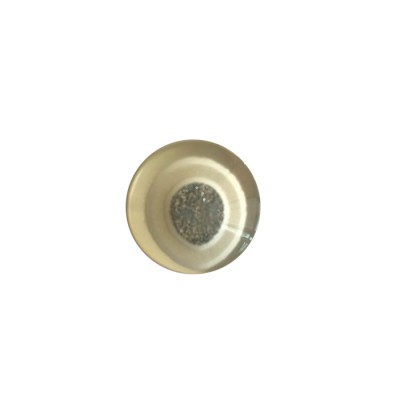 ΚΟΥΜΠΑΚΙΑ - 60 (2 X 2 cm)