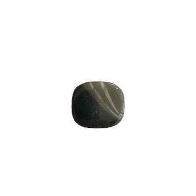 ΚΟΥΜΠΑΚΙΑ - 62 (2 X 2 cm)