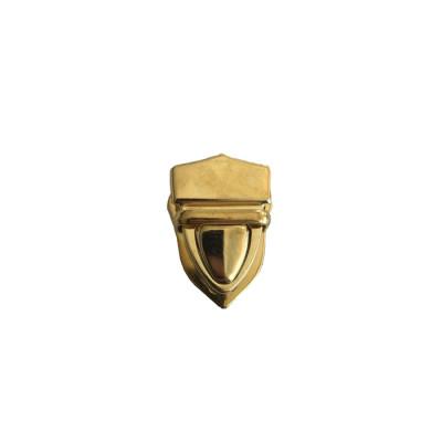 ΚΟΥΜΠΩΜΑ - 15 GOLD