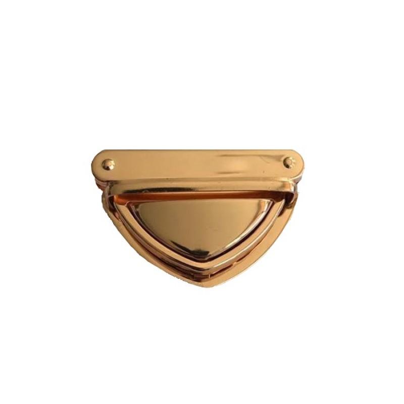 ΚΟΥΜΠΩΜΑ - 16 GOLD