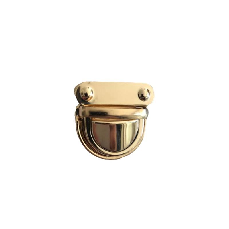 ΚΟΥΜΠΩΜΑ - 17 GOLD