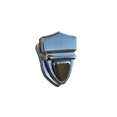 ΚΟΥΜΠΩΜΑ - 08 SILVER
