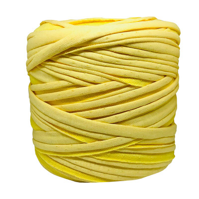 NOODLE - 22 YELLOW