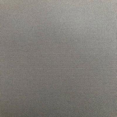 ΣΚΛΗΡΥΝΤΙΚΟ ΤΣΑΝΤΑΣ ( 50x80cm ) - ΑΝΘΡΑΚΙ