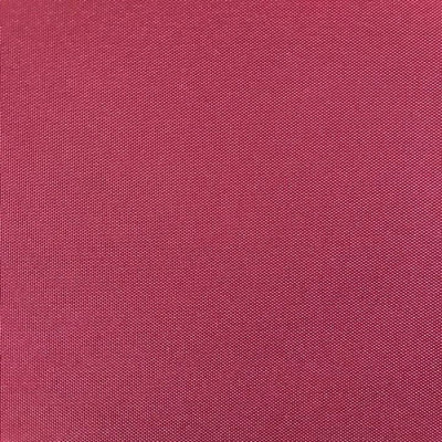 ΣΚΛΗΡΥΝΤΙΚΟ ΤΣΑΝΤΑΣ ( 50x80cm ) - ΜΠΟΡΝΤΩ