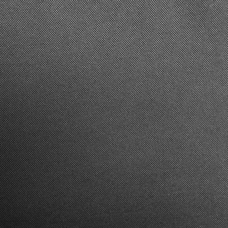 ΣΚΛΗΡΥΝΤΙΚΟ ΤΣΑΝΤΑΣ ( 50x80cm ) - ΜΑΥΡΟ