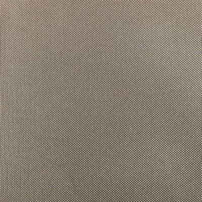 ΣΚΛΗΡΥΝΤΙΚΟ ΤΣΑΝΤΑΣ ( 50x80cm ) - ΜΠΕΖ